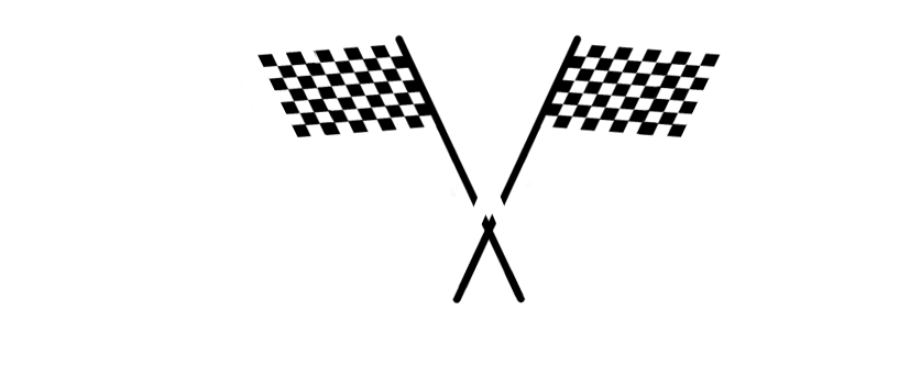 Motoworld Tivoli